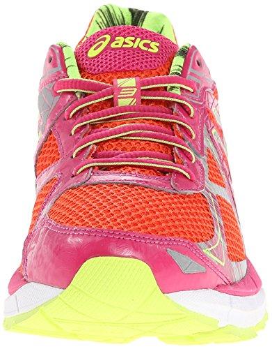 ASICS 亚瑟士 GT-2000 3 Lite-Show 女款越野跑鞋 夜光版 $61.62+$6.23直邮中国(需用码,约¥430)图片