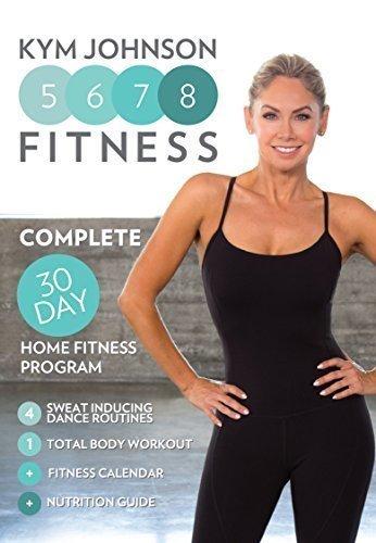 5678 Fitness