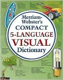merriam webster dictionary download mac