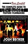 The Complete Guide to Low-Budget Feat...