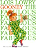Gooney the Fabulous (Gooney Bird Greene)