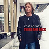 Chris Norman There And Back