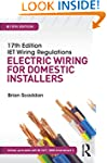 17th Edition IET Wiring Regulations:...