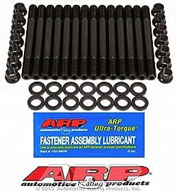 ARP 2034205 Stud Kit