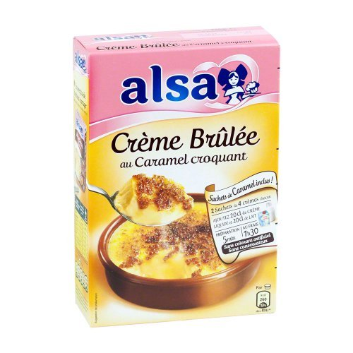 french-creme-brulee-with-crispy-caramel-mix-alsa-by-alsa