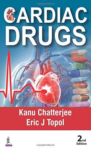 cardiac-drugs