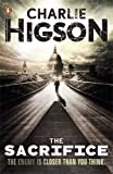 The Sacrifice (The Enemy Book 4) Charlie Higson