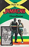 img - for The How to Be Jamaican Handbook by Kim Robinson (1987-11-01) book / textbook / text book