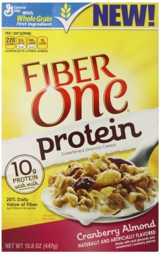 fiber-one-protein-cereal-cranberry-almond-158-ounce-by-fiber-one-snacks