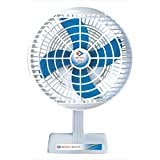Fan Buy Fans Online At Low Prices In India Amazon In