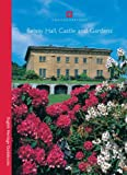 Roger White Belsay Hall, Castle and Gardens (English Heritage Guidebooks)