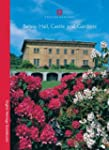 Belsay Hall, Castle and Gardens (Engl...