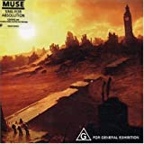 Sing for Absolution by Muse (2004-06-01)