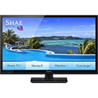 Panasonic TH-39LRU6 39\'\' 1080p LED-LCD TV - 16:9<br />