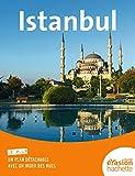 Guide Evasion en Ville Istanbul