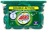 Ariel Bio Liquitabs Tub of 21