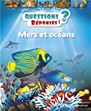 """Afficher """"Mers et océans"""""""
