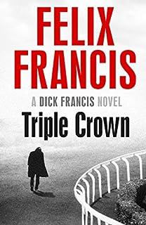 Book Cover: Triple Crown
