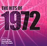 Various Collections: Hits Of 1972