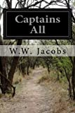 Captains All: Book 2