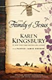 img - for The Family of Jesus (Heart of the Story) book / textbook / text book