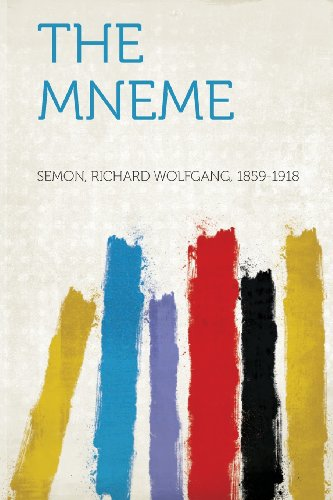The Mneme