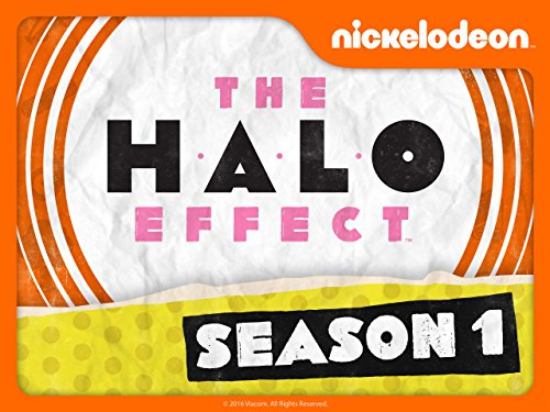 The HALO Effect Season 1