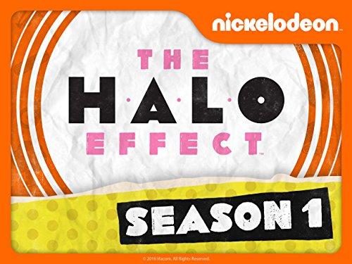 The HALO Effect Season 1