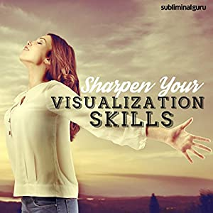 Sharpen Your Visualisation Skills Discours