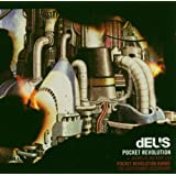 Pocket Revolution (2 CD)