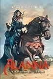 """Afficher """"Alanna n° 3 Chaman du désert"""""""