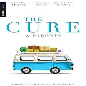 The Cure & Parents Audiobook