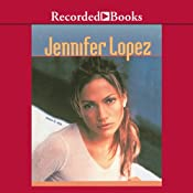 Jennifer Lopez | [Anne Hill]