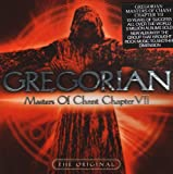 echange, troc Gregorian - Masters of Chant Chapter 7