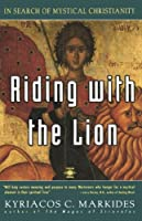 Riding with the Lion (Arkana)