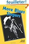 More Blues Singers: Biographies of 50...