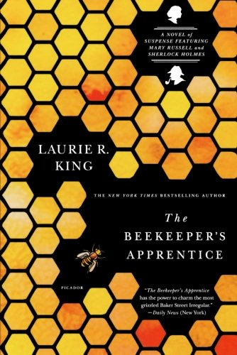 The Beekeeper's Apprentice: Or On the Segregation of the...