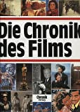 Image de Die Chronik des Films