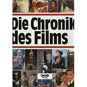 Die Chronik des Films