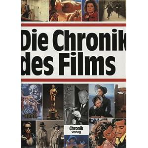 Die Chronik des Films