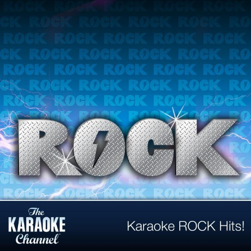 """Thank You [In The Style Of """"Led Zeppelin""""] {Karaoke Version}"""