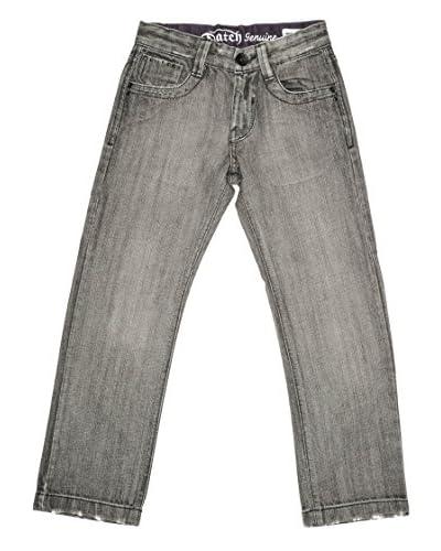 Datch Dudes Jeans