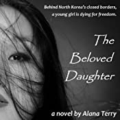 The Beloved Daughter | Alana Terry