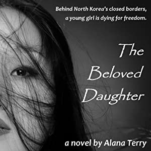 The Beloved Daughter Audiobook