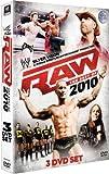echange, troc Raw: the best of 2010