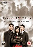 echange, troc Torchwood Children of Earth [Import anglais]