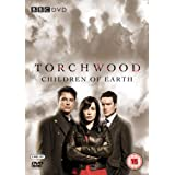 Torchwood - Children of Earth (Series 3) [DVD]by John Barrowman
