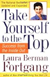 img - for Take Yourself to the Top book / textbook / text book