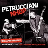 Michel Petrucciani and Niels-Henning 遵Krsted Pedersen