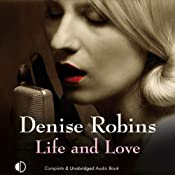 Life and Love | [Denise Robins]
